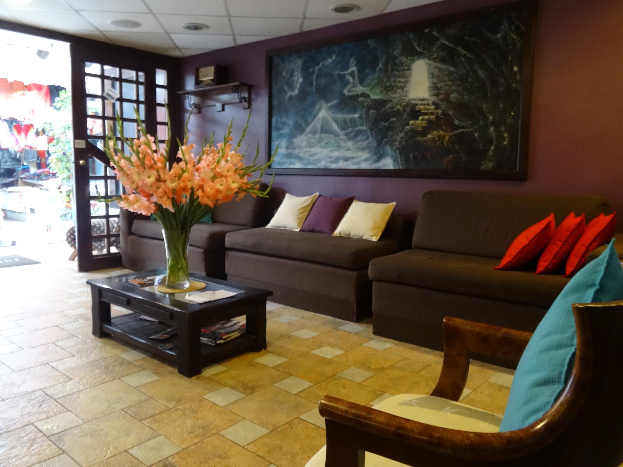 hotel-la-cabana-machu (10)
