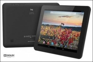 bq-tablets-quad-core